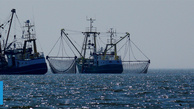 IMO promotes fishing vessel safety agreement to save lives