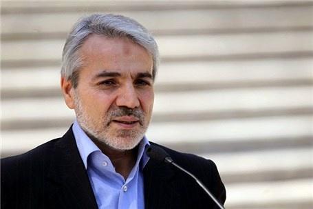 راه آهن اردبیل- مغان صاحب بودجه ردیف ملی می شود