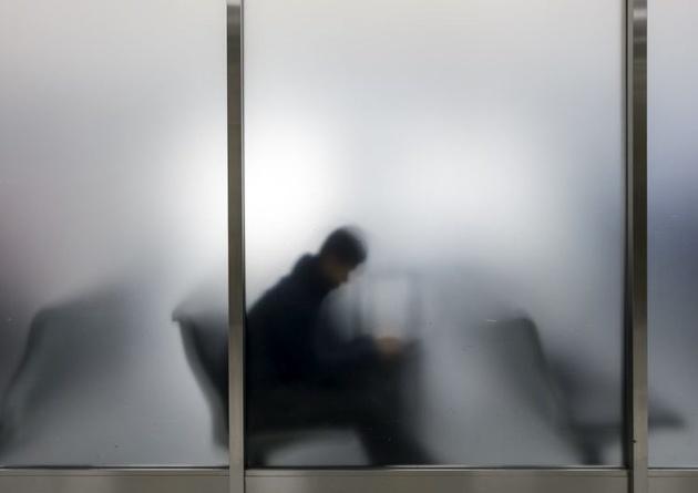 EASA/ECDC Guidelines Confirm Ineffectiveness of Passenger Quarantines