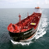 Older Handy Product Tankers Could Soon be Scrapped due to IMO 2020 Rules