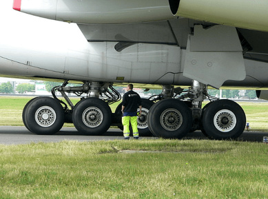 airbus-a380-landing-gear