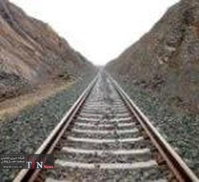 تجهیزات کارخانه ریلسازی تا ۱۰ روزآینده وارد کشور میشود