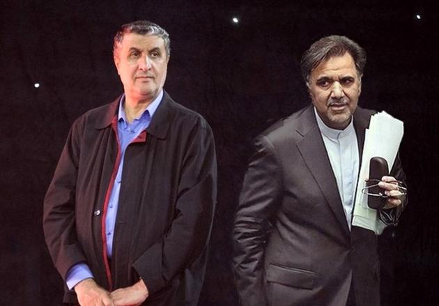 دیوان عدالت اداری اجرای 2 بخشنامه وزارت راه را متوقف کرد