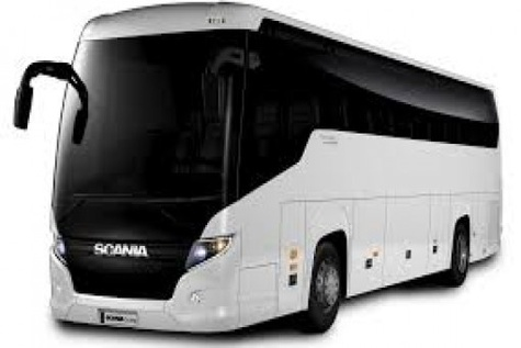 استفاده از فیوزهای قوی در اتوبوسها یکی از عوامل حریق است