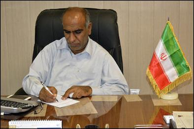 بازگشایی تمام راههای مسدود سیستان و بلوچستان تا دو روز آینده