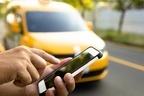 بایدها و نبایدهای تاکسی های اینترنتی