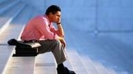 رشد 11.7درصدی نرخ بیکاری