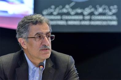 ایرانیها سالانه 16میلیون تومان یارانه آشکار و پنهان میگیرند