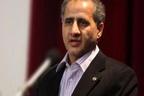 رقابت مخرب صادرکنندگان وکاهش شدید قیمت قیر ایران