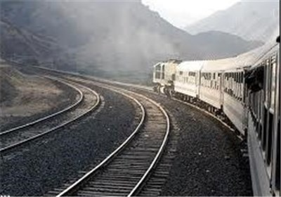 Tehran-Bandar Abbas railway project to be electrified, costing $3bn