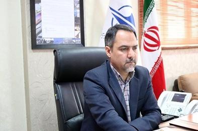 یکم شهریور آغاز عملیات بازگشت حجاج به فرودگاه بوشهر