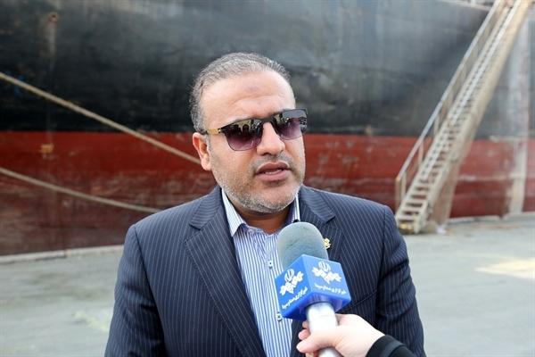 دغدغه صادرکنندگان ترهبار در حال پیگیری است