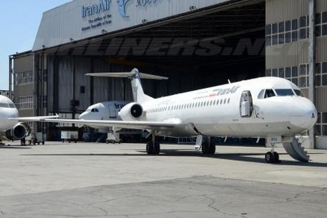 ◄ دریافت گواهینامه فرودگاهی توسط فرودگاه بینالمللی یزد