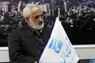 منتقدان شهرداری تهران بیشتر سیاه نمایی می کنند