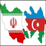 Trade between Iran, Azerbaijan rises 75% in 6 months