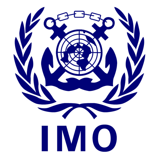 IMO new emission target to trigger investment in shipping
