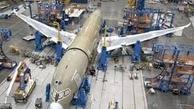 ◄ آشنایی با بزرگترین سازندگان هواپیما در جهان