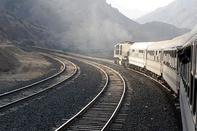 قطار تبریز-جلفا 20 اسفند تا 20 فروردین رایگان است