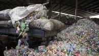چین کیسههای پلاستیکی یک بار مصرف را ممنوع میکند