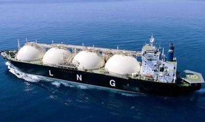 قطر صادرات LNG را تقویت می کند