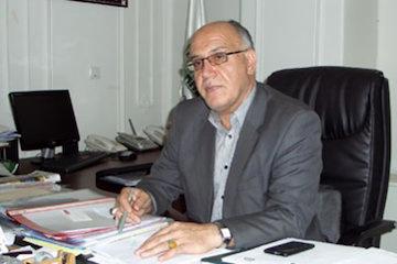 حمایت انجمن انبوه سازان تهران از وزیر پیشنهادی راه و شهرسازی
