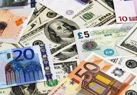 جزئیات قیمت رسمی انواع ارز/کاهش نرخ یورو و پوند در 14 بهمن ماه 98