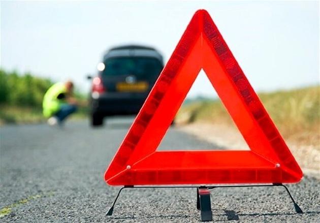 ربات «هشدار دهنده جادهای» نیازمند حمایت مسئولان