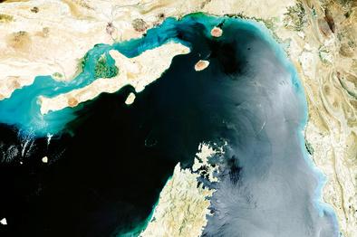 پاسخ به 5 سوال درباره تنشها در خلیجفارس و تاثیر بر حمل دریایی کالا