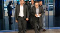 سازمان بنادر در همه شاخص ها نگاه ویژه ای به  بنادر خوزستان دارد