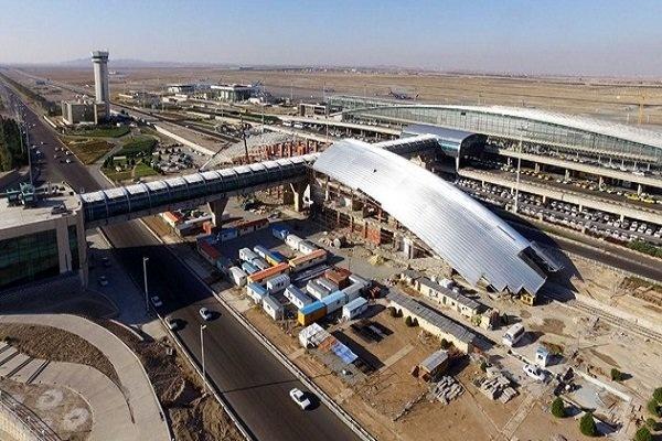 چند پیش شرط ایجاد شهرهای فرودگاهی جدید در کشور