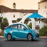 چگونه یک خودرو سبز بخریم؟