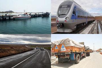 اجرای طرح TOD در راهآهن نیشابور با مشارکت بخش خصوصی
