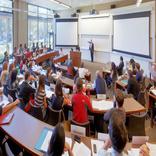 برترین دانشگاههای جهان در رتبه بندی «لایدن» را بشناسید