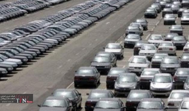 پیشبینی آزادسازی قیمت خودرو در برنامه ششم