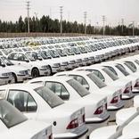 بازگشت تعادل به بازار خودرو با کاهش فاصله قیمت کارخانه و بازار