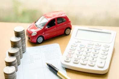 تشدید محدودیت قیمتگذاری در سایتهای خرید و فروش خودرو