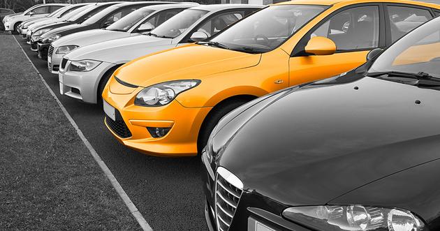 با پول پژو 207 چه خودروی خارجی میتوان خرید