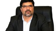 تکذیب شایعه افزایش نرخ حمل بار در مازندران