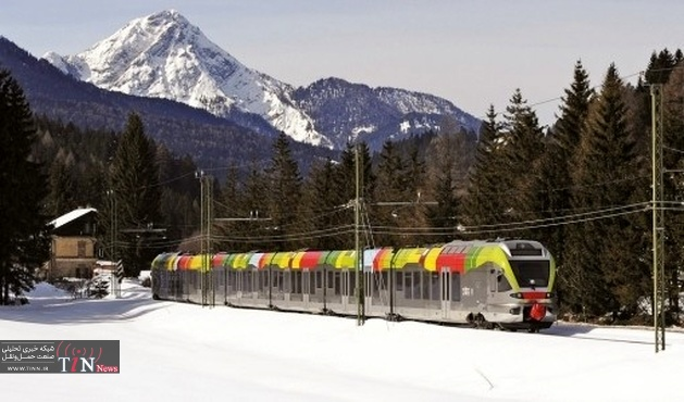 South Tirol operating contract signed