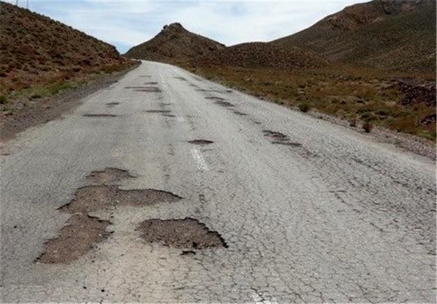 ممنوعیت تردد از جاده هرات-شهربابک، مصوبهای مقطعی که دائمی شد