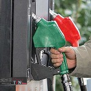 برنامهای برای گرانی بنزین در سال ۹۴ نداریم