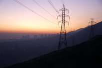 آلودگی هوای تهران وارد ششمین روز شد