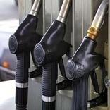 منایع افزایش قیمت سوخت کجا میرود؟