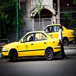 افزایش نرخ کرایه تاکسیها نیازمند بازنگری دقیق است