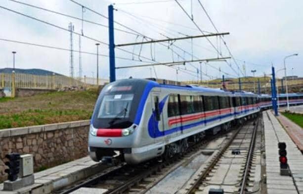 درخواست برای پاسخ به ابهامات در خصوص متروی تبریز