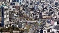 آیا تهران «پردیسان» را میخورد؟