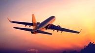 چه اقدام اشتباهی در حمل ونقل هوایی ایران رخ داد؟