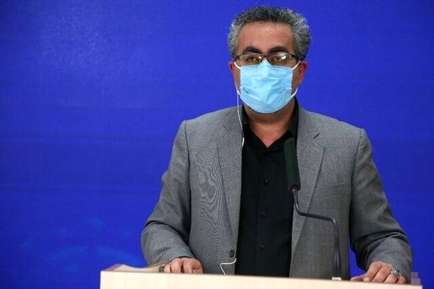واکسن های ایرانی کرونا در فهرست کاندیداهای واکسن سازمان بهداشت جهانی