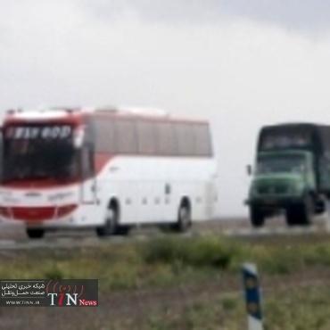 پرترددترین پایانههای مرزی در ایام نوروز مشخص شدند