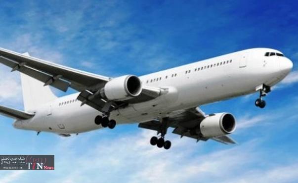 ◄ ایرانایر و آتا مقام اول تاخیر در پرواز را از آن خود کردند